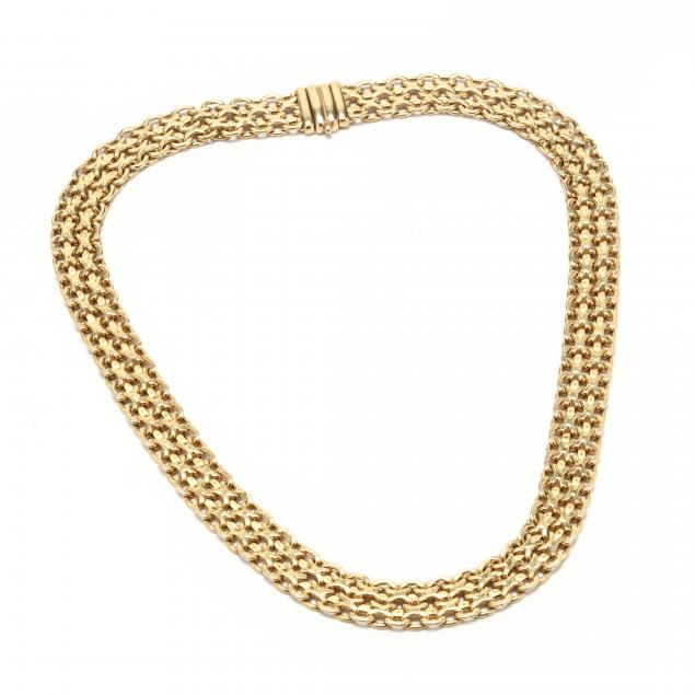 18kt-gold-necklace-italy