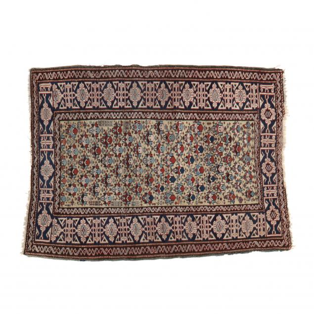 shirvan-area-rug