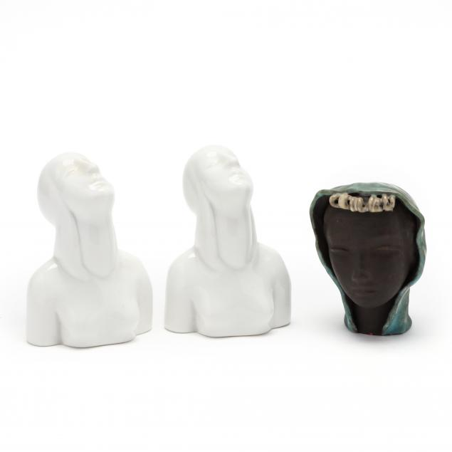 three-art-deco-cabinet-busts