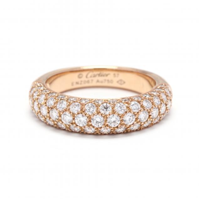 18kt-rose-gold-and-diamond-i-etincelle-de-cartier-i-ring-cartier