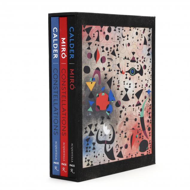 miro-and-calder-s-constellations-three-volume-set