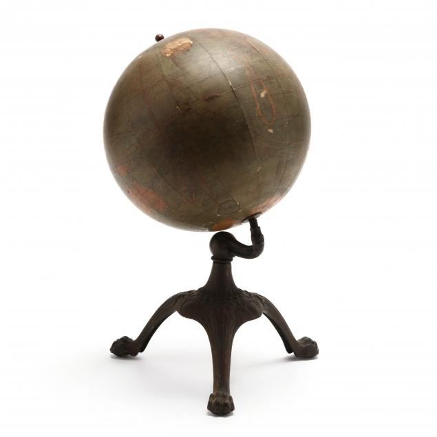 antique-school-8-inch-desk-globe
