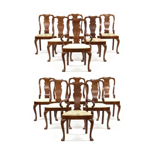 set-of-twelve-queen-anne-style-mahogany-dining-chairs