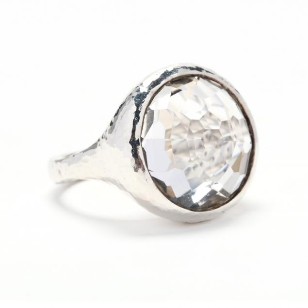 sterling-silver-and-clear-quartz-i-rock-candy-i-ring-ippolita