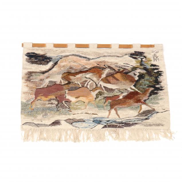 phumalanga-swaziland-handwoven-mohair-tapestry