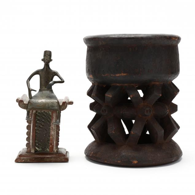 two-west-african-tribal-works