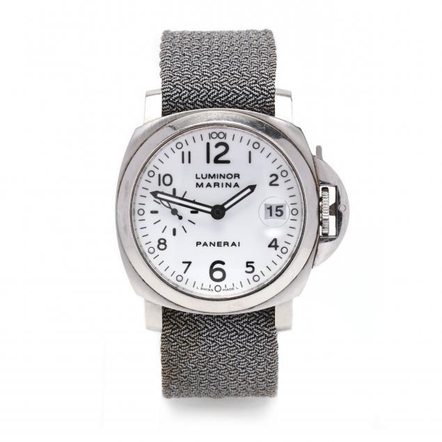gent-s-stainless-steel-luminor-marina-watch-panerai