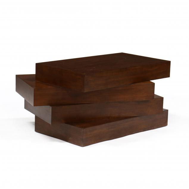modern-stacked-coffee-table