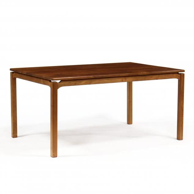 hill-country-woodworks-walnut-dining-table