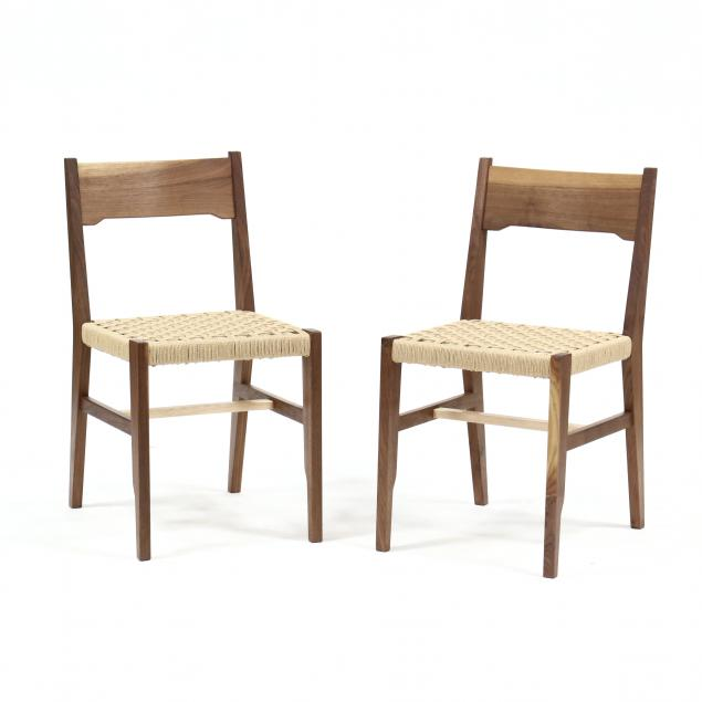 jim-koger-nc-pair-of-modern-side-chairs