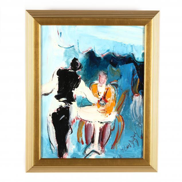 jean-louis-dubuc-french-born-1946-i-au-cafe-i