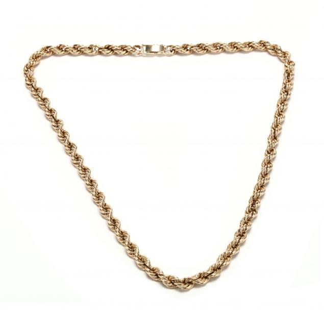 gold-rope-twist-necklace