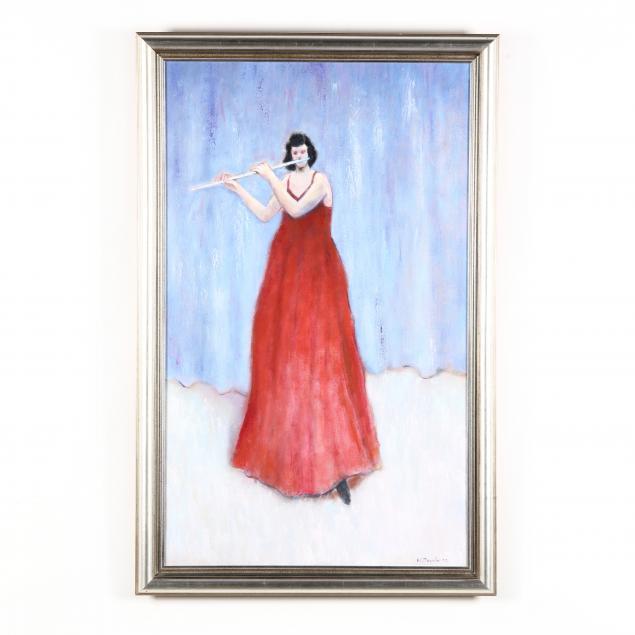 warren-dennis-nc-born-1927-flutist