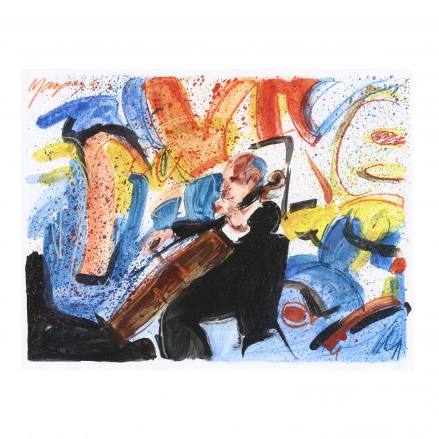 mazoy-french-20th-21st-century-cellist-performing