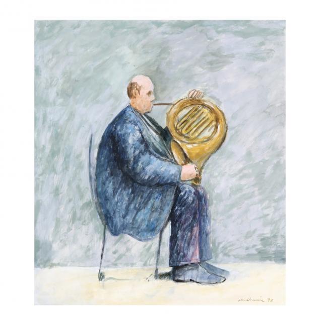 warren-dennis-nc-born-1927-i-seated-horn-player-i