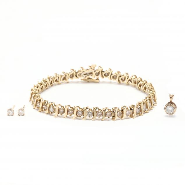 diamond-jewelry-grouping