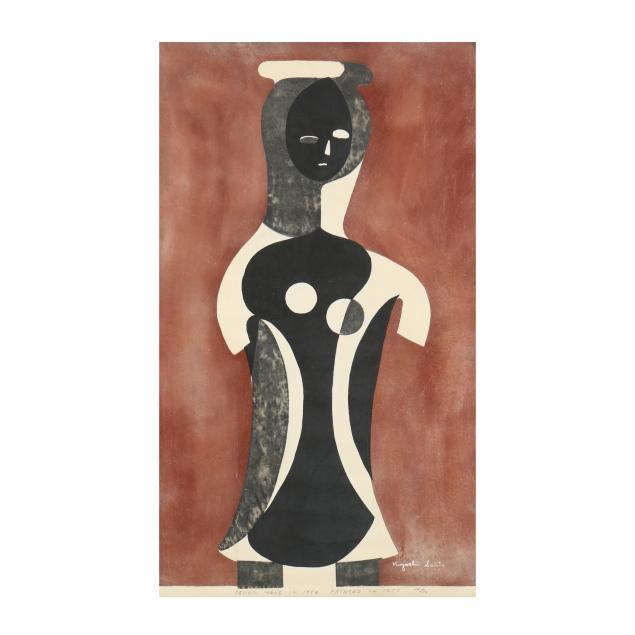 kiyoshi-saito-japanese-1907-1999-i-clay-image-i