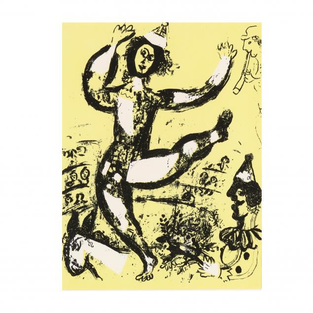 marc-chagall-french-russian-1887-1985-i-le-cirque-i