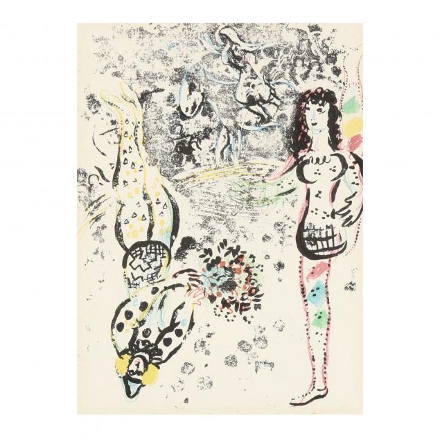 marc-chagall-french-russian-1887-1985-i-le-jeu-des-acrobates-acrobats-at-play-i