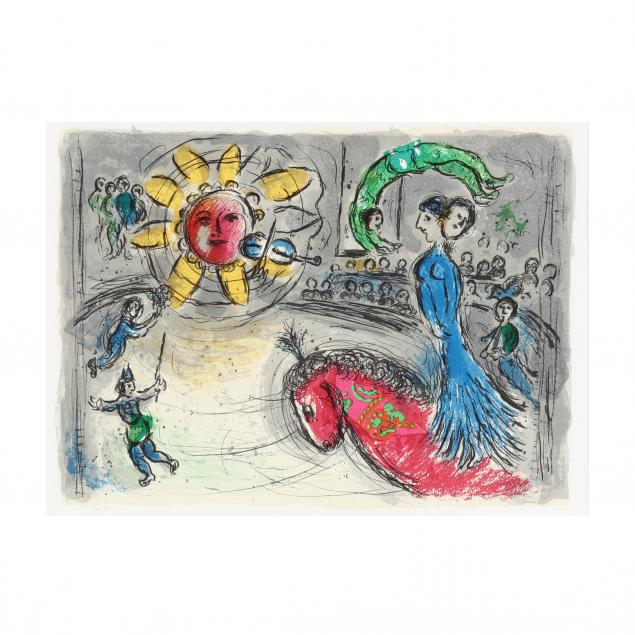 marc-chagall-french-russian-1887-1985-i-sun-with-red-horse-i