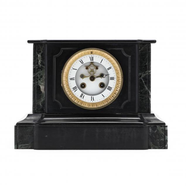 j-marti-slate-and-marble-bracket-clock