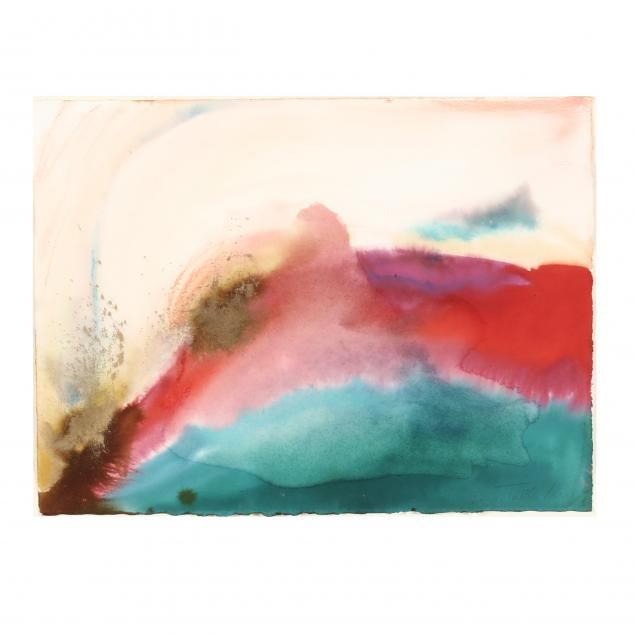 nancy-tuttle-may-nc-abstract-watercolor