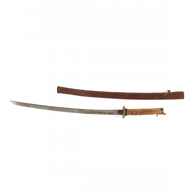 vintage-chinese-copy-of-japanese-military-sword