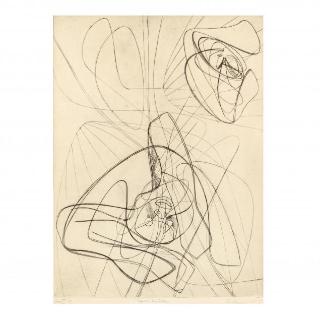 stanley-william-hayter-british-1901-1988-i-figures-in-two-fields-i