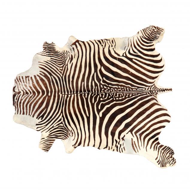 printed-faux-zebra-animal-hide-rug