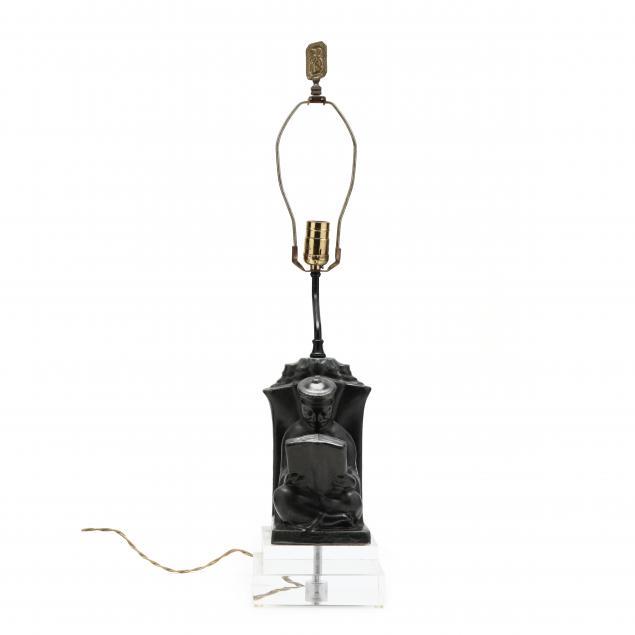mid-century-asian-themed-table-lamp