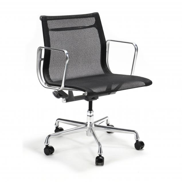 charles-and-ray-eames-office-chair