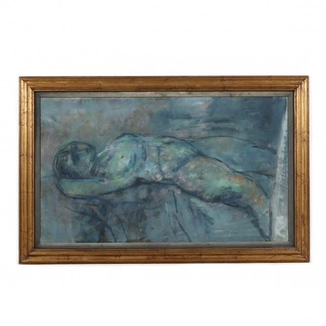 cyril-reason-british-1931-2013-i-blue-nude-i