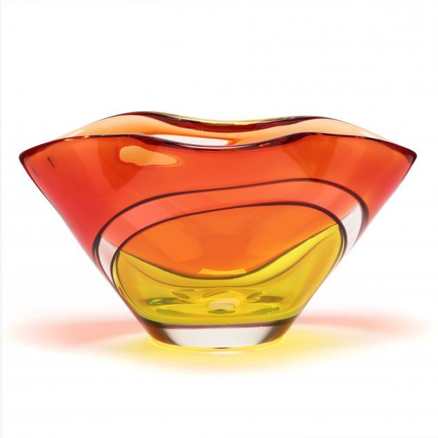 archimede-seguso-italy-1909-1999-art-glass-bowl-for-tiffany