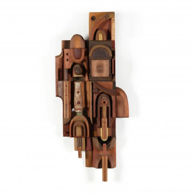 dan-miller-me-i-tower-i-assembled-wood-sculpture