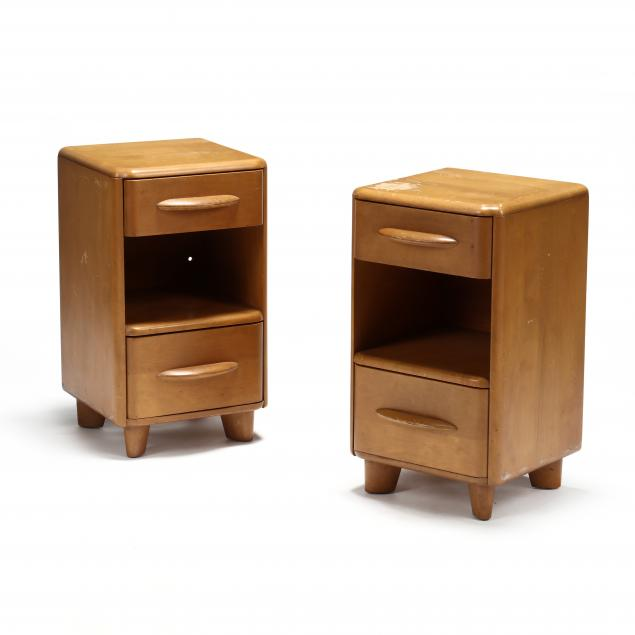 heywood-wakefield-pair-of-mid-century-maple-night-stands
