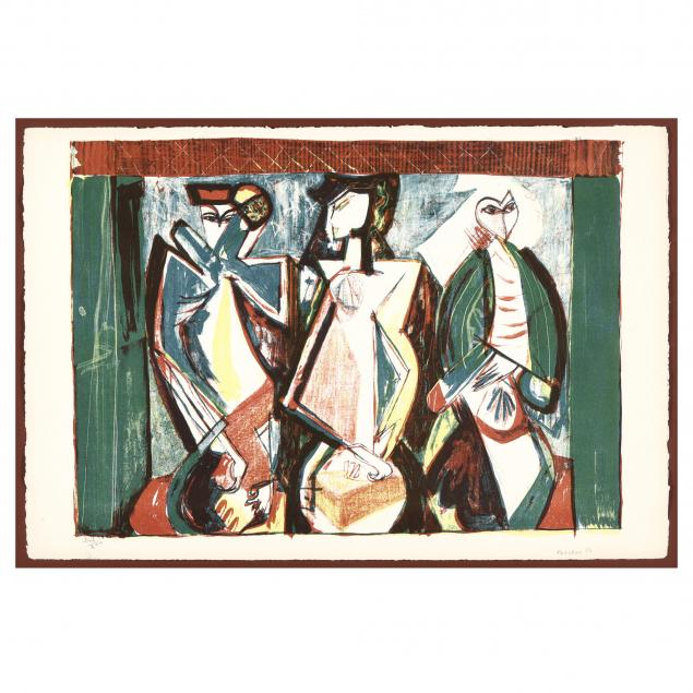 walter-becker-1893-1984-i-three-figures-i