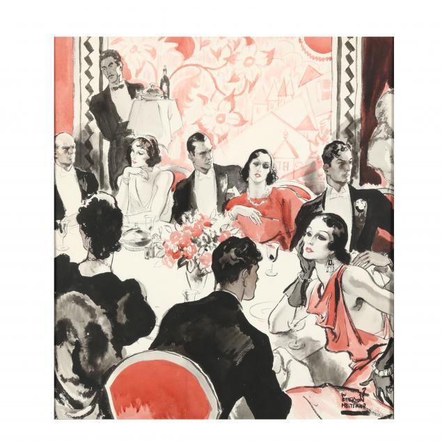 wilmot-emmerton-heitland-ny-1893-1969-illustration-of-an-elegant-banquet