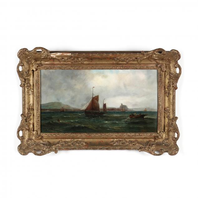 thomas-bush-hardy-english-1842-1897-maritime-scene