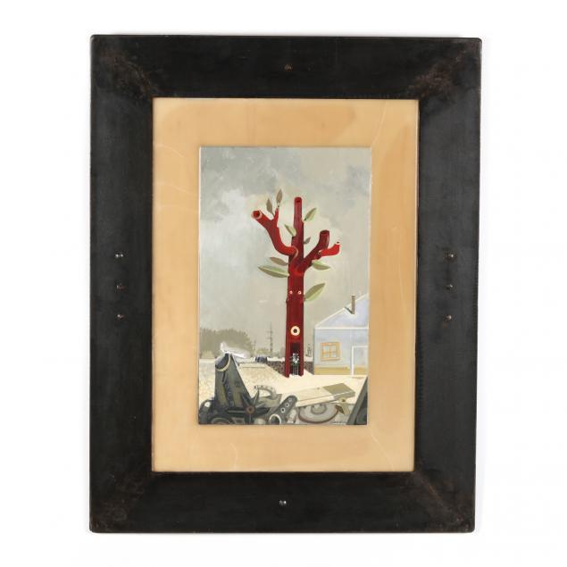 david-devillier-la-i-the-yawning-tree-fragrant-inside-i