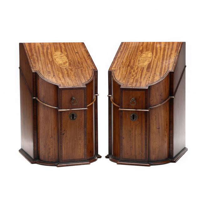 pair-of-georgian-style-inlaid-knife-boxes
