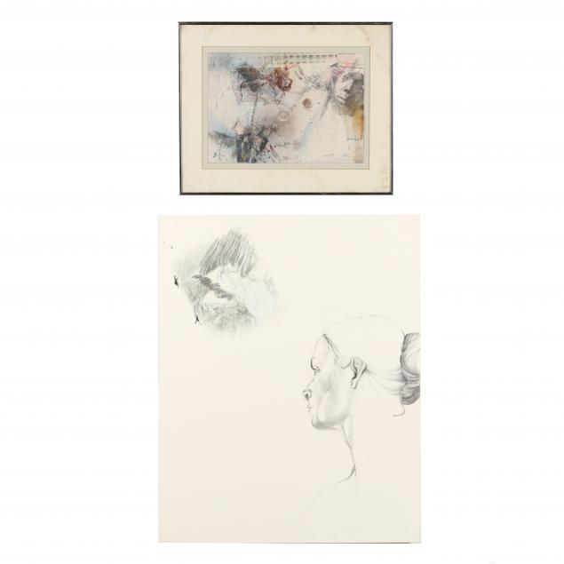 jane-sorrell-walden-nc-1949-2020-two-untitled-works-on-paper