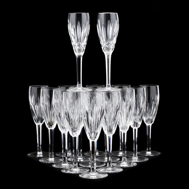 waterford-seventeen-champagne-flutes