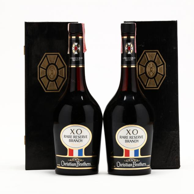 the-christian-brothers-xo-rare-reserve-brandy