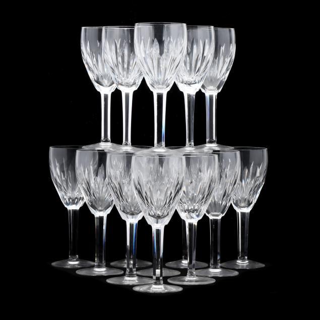 waterford-fifteen-i-carina-i-claret-wine-stems