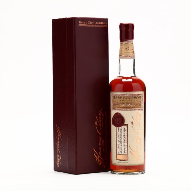 henry-clay-rare-bourbon-whiskey