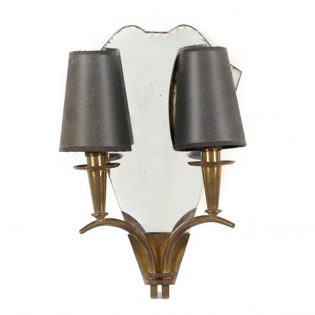 french-art-deco-style-mirrored-sconce