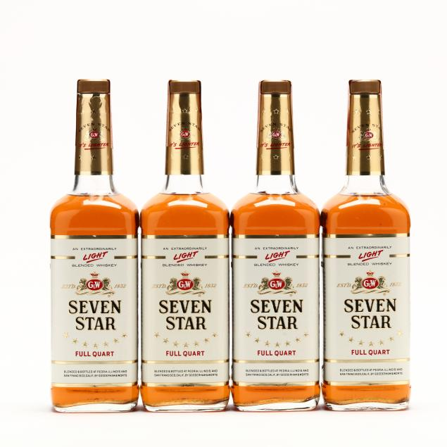 seven-star-light-blended-whiskey