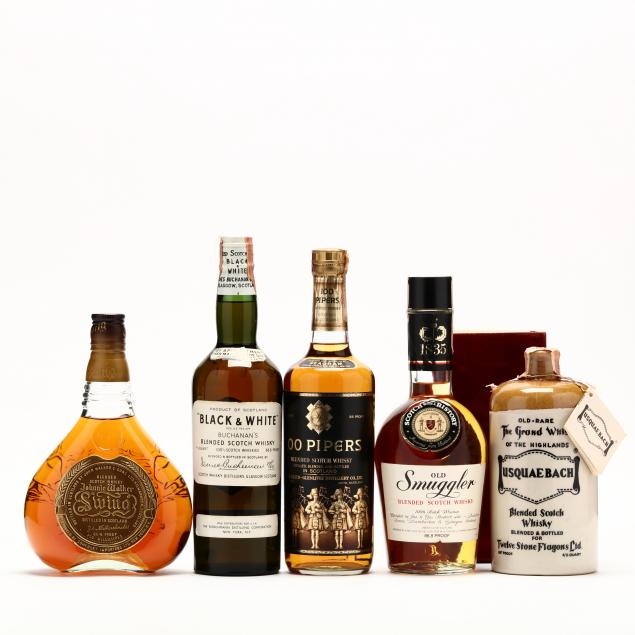 director-s-choice-blended-scotch-whisky-collection