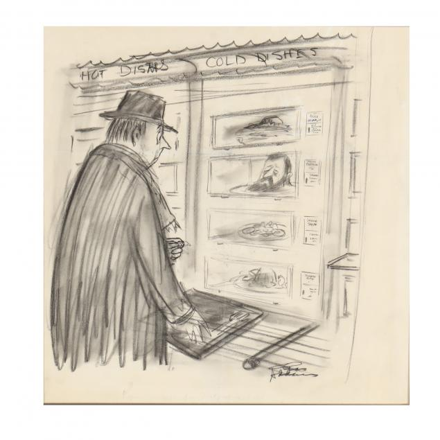 charles-addams-american-1912-1988-i-paper-products-for-distinctive-food-service-i