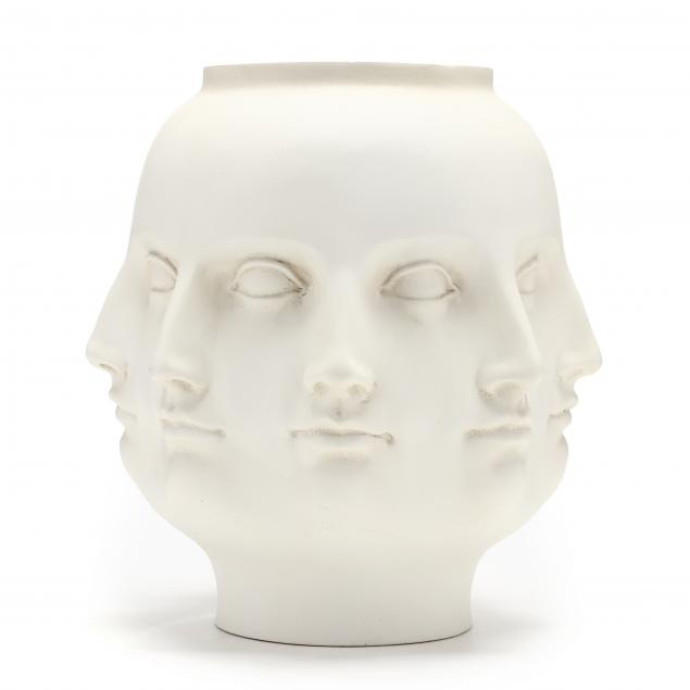 surrealist-perpetual-face-planter-signed-tms